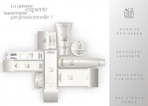 Fauvert , une marque de produits français, fabriqués à Aix en Provence avec plus de 85% de produits naturels.